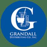 Grandall Logo